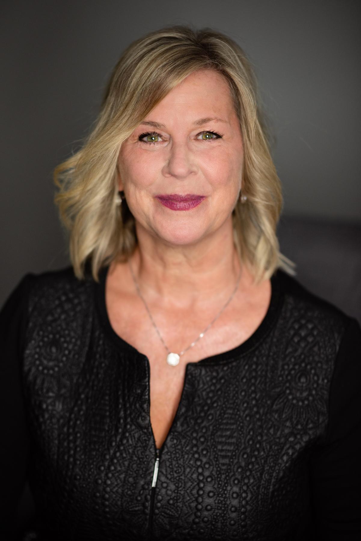 Jill Torigian